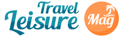 Travel Leisure Mag